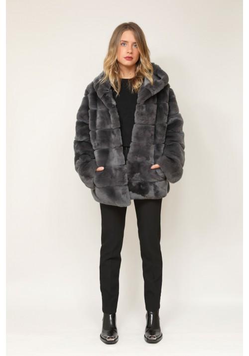 Jacket Lucia