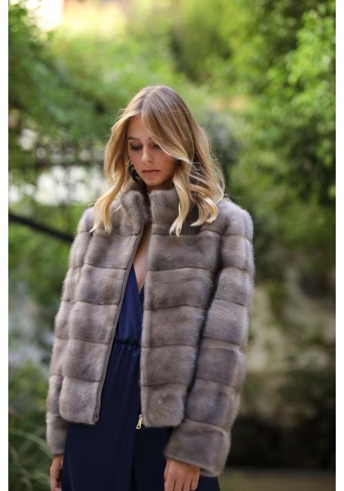 Jacket Rania
