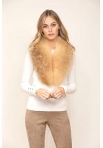 Collar Kendall