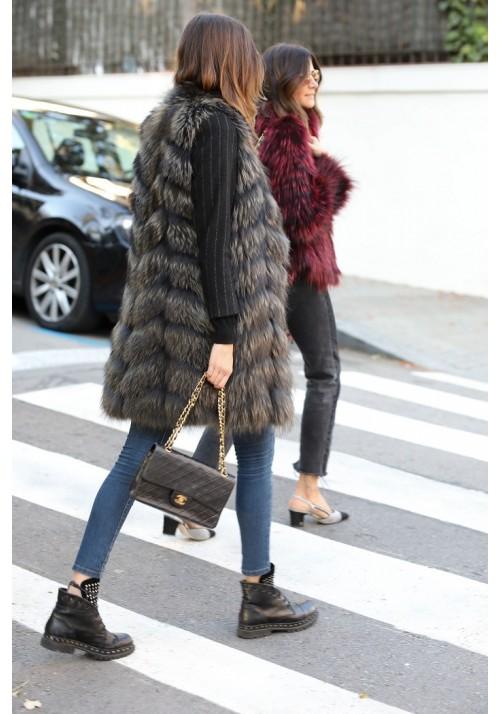 Vest Camila
