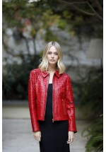 Jacket Charis