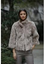 Jacket Olga