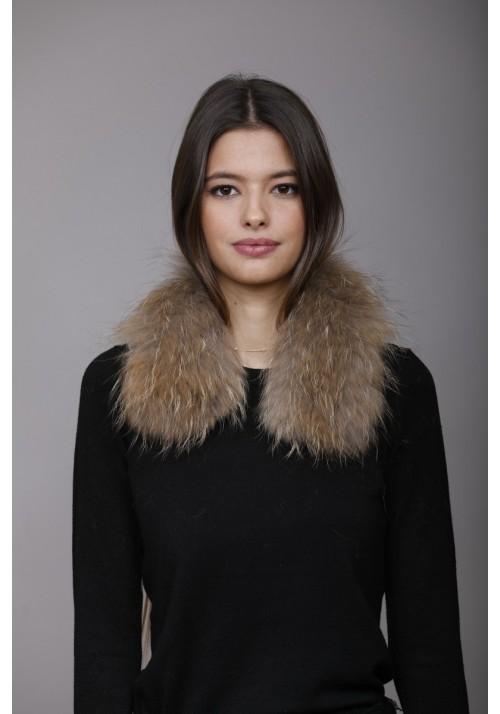 Collar Alexia