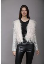 Jacket Gisele