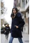 Coat Amaya
