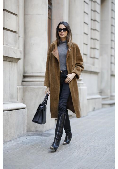 Coat Celia
