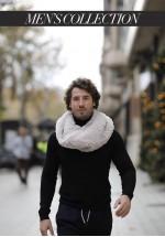 Stole Alba Men's Collection