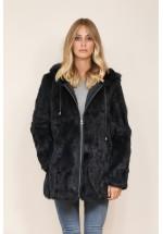 Jacket Abby