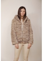 Jacket Prue