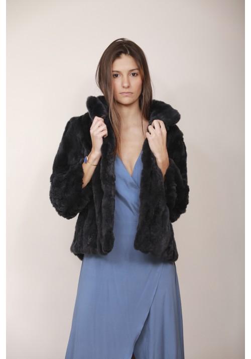 Jacket Briona