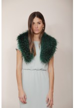 Collar Venus Bridal Collection