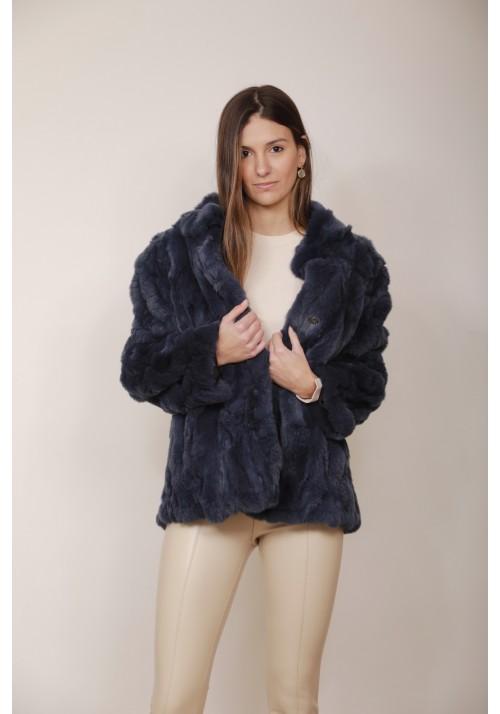 Jacket Casandra