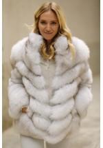 Jacket Elsa