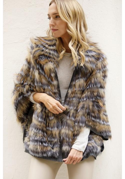 Jacket Nina