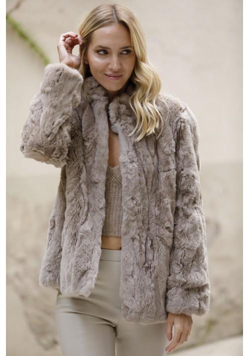 Jacket Salma