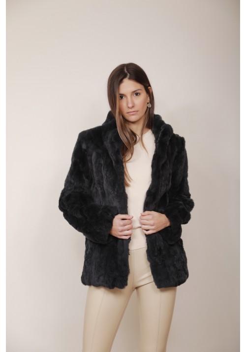 Jacket Xia