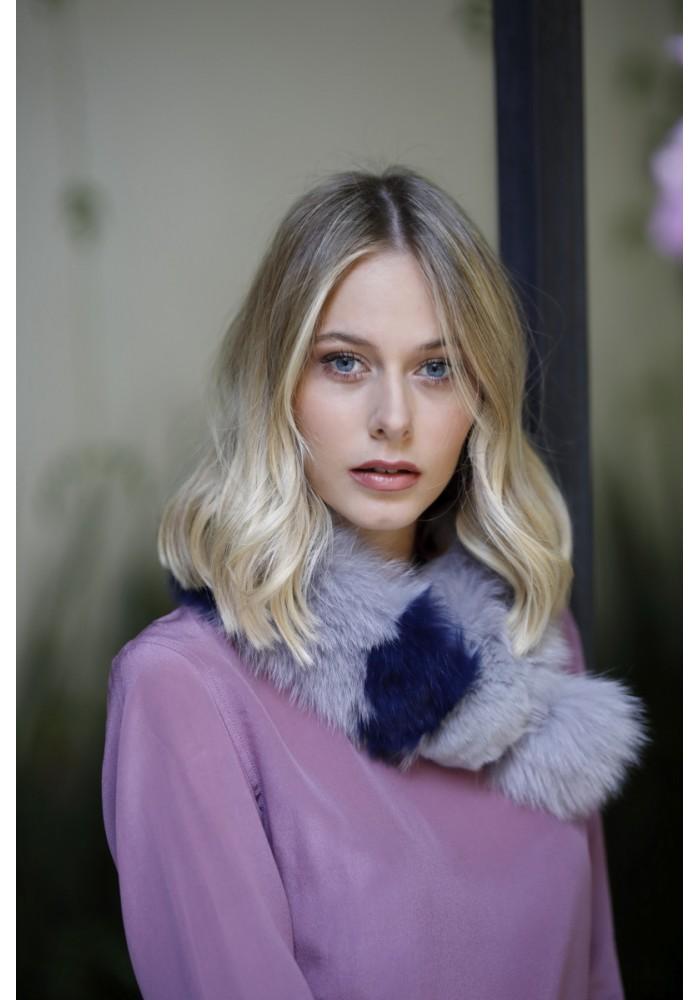 Collar Irina