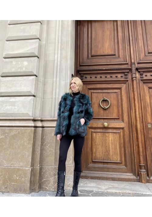 Jacket Arwen