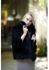 Jacket Morgan