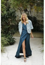 Jacket Marina Bridal Collection