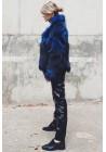 Jacket Celia