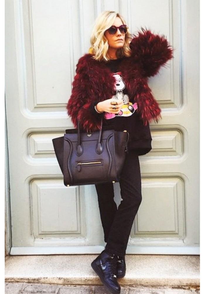 Jacket Bianca