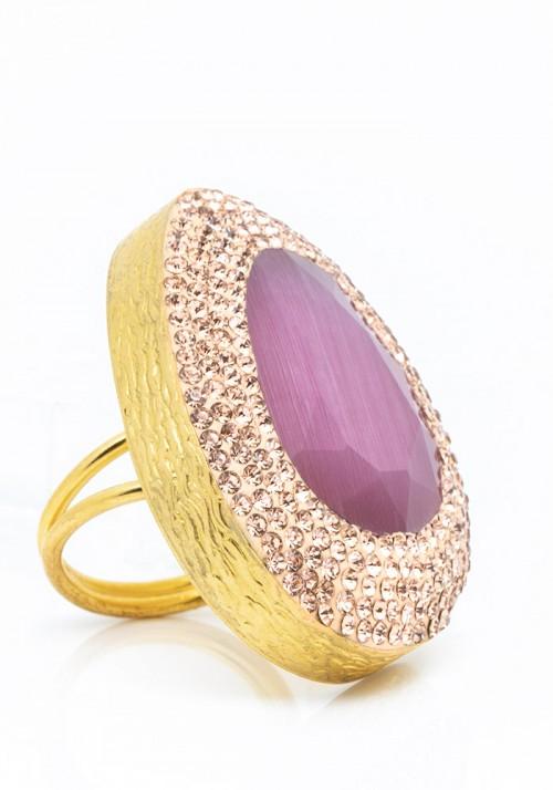 Diane ring