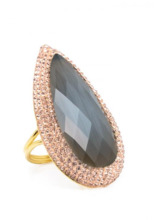 Jessa ring