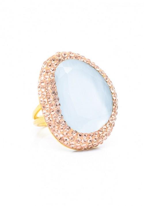 Payton ring