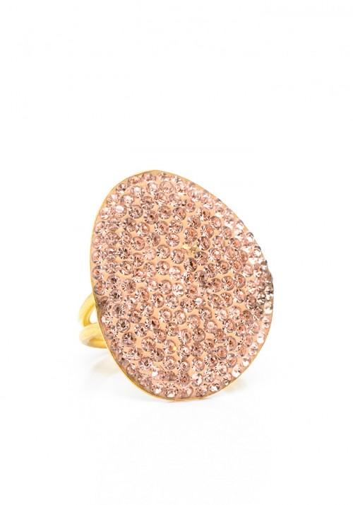 Irina ring