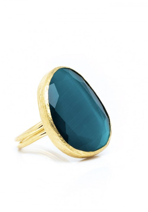 Bague Cecily
