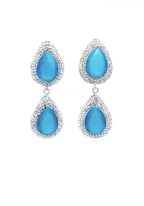Gia earring