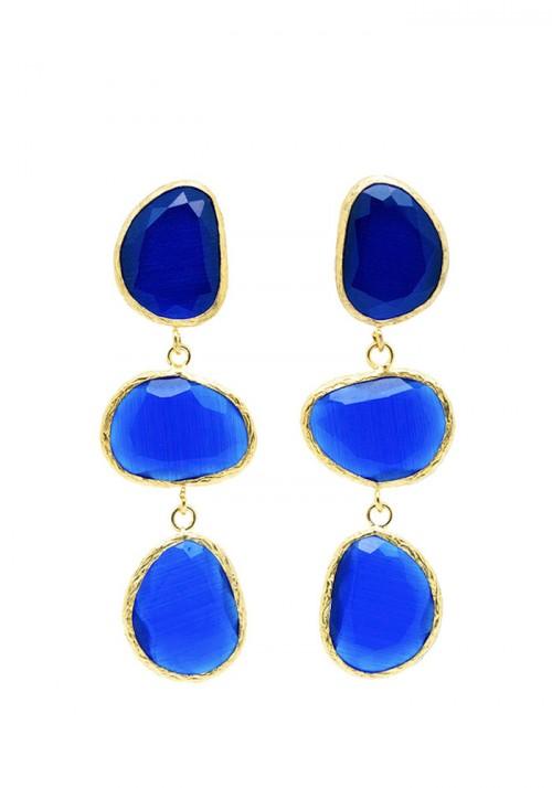 Marinie earring