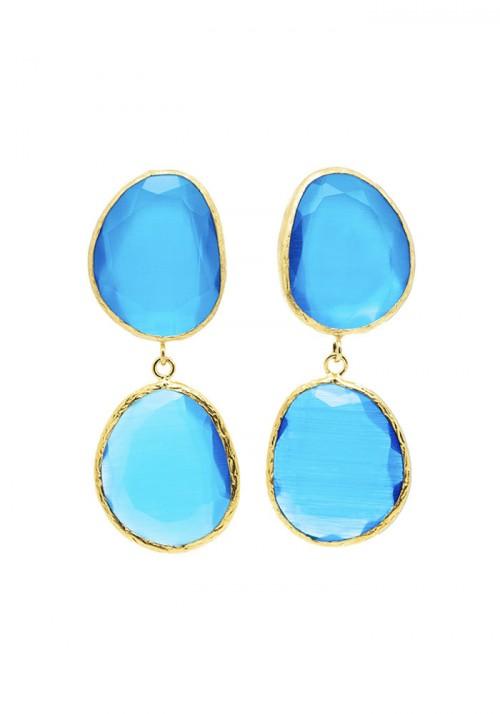 Briona earring