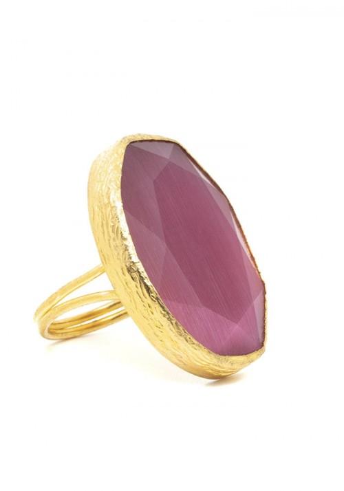 Katy ring